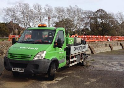 concrete-pumping-littlehampton-west-sussex-1