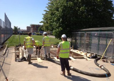 concrete-pumping-littlehampton-west-sussex-12