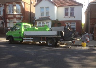 concrete-pumping-littlehampton-west-sussex-5