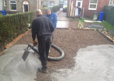 concrete-pumping-littlehampton-west-sussex-6