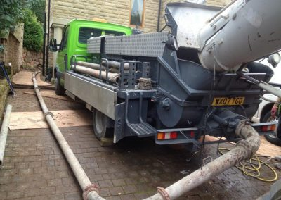 concrete-pumping-littlehampton-west-sussex-8