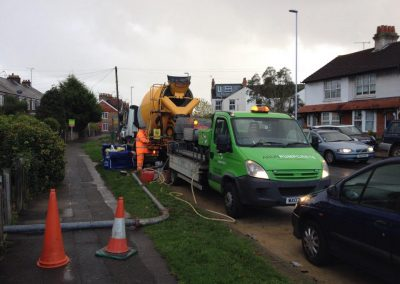 concrete-pumping-littlehampton-west-sussex-9